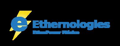 ethermex